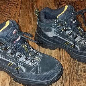 Brahma Shoes - Mens size 7 Brahma boots